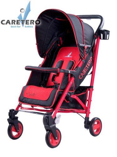 CARETERO Sonata cena od 3504 Kč