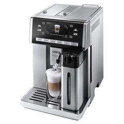 DeLonghi ESAM 6900 cena od 31489 Kč