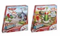 Mattel PLANES SET DOBRODRUŽSTVÍ NA LETIŠTI cena od 369 Kč