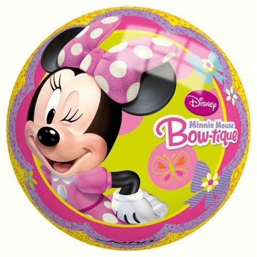 John Míč Minnie a Daisy 230 mm cena od 54 Kč