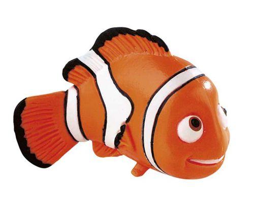 Bullyland Nemo 2012610 cena od 109 Kč