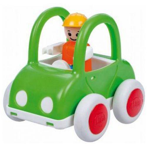 LENA Roll me auto 01564 cena od 88 Kč