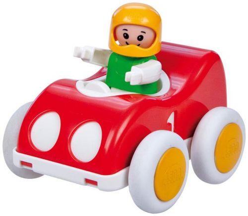 LENA Roll me závodní auto 01562 cena od 0 Kč