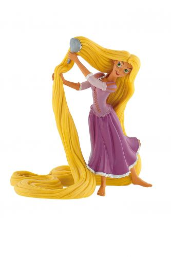 Bullyland Princezna Rapunzel