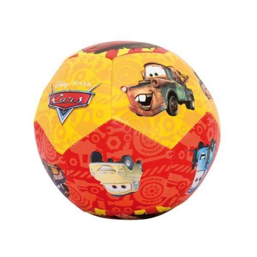 John 52871 míček Cars cena od 79 Kč