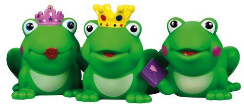 LENA 65522 žába cena od 50 Kč