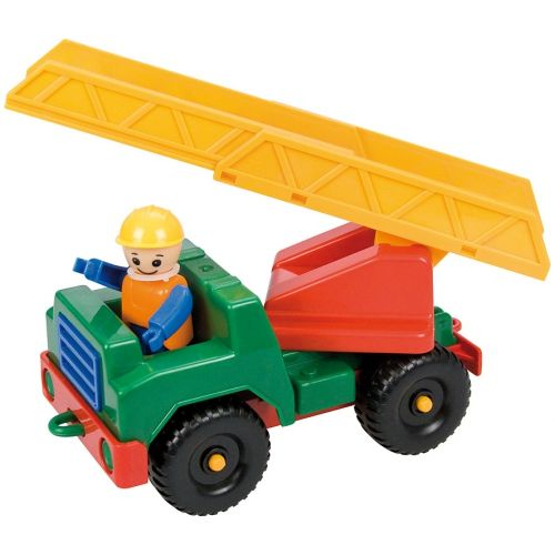 LENA 01322 hasiči cena od 85 Kč