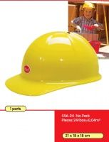 Gowi Stavební přilba 55624 cena od 137 Kč