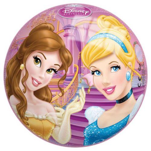 John Míč Disney princezny 130 mm cena od 0 Kč