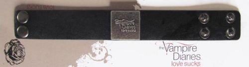 BONAPARTE 07376 cena od 139 Kč