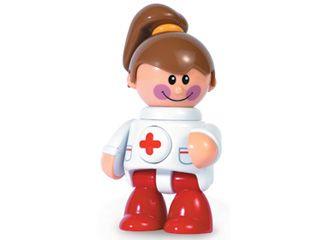 TOLO První přátelé ošetřovatelka 89951
