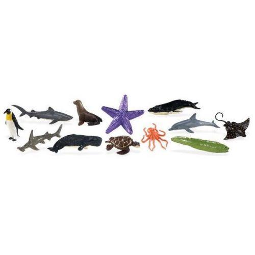 Safari Mořský život 761104 cena od 919 Kč