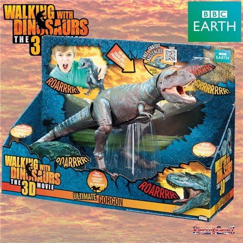 ViViD Putování s Dinosaury VIV-50717
