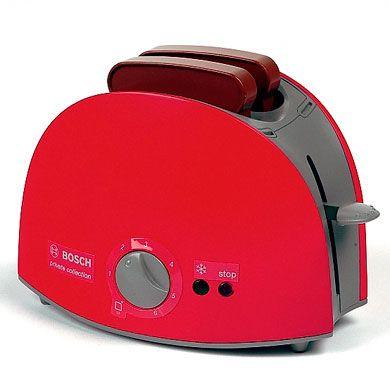 Klein Toaster BOSCH 9578 cena od 210 Kč