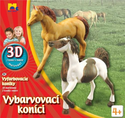 Mac Toys M4502427 cena od 135 Kč