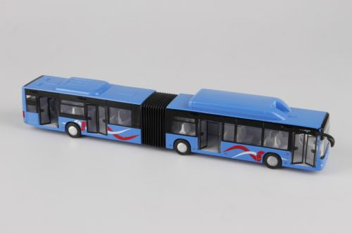 Alltoys Autobus 2212-04/06 cena od 469 Kč