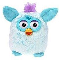 Famosa Furby 92792 cena od 228 Kč