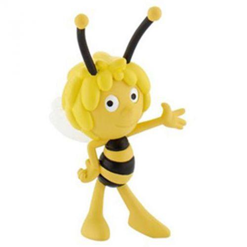 Bullyland Včelka Mája stojící 2043457 cena od 0 Kč