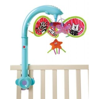 Taf Toys 11615TAF cena od 799 Kč