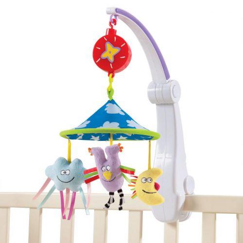 Taf Toys 11545TAF cena od 807 Kč