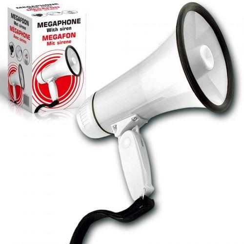 Teddies Megafon 00520014 cena od 0 Kč
