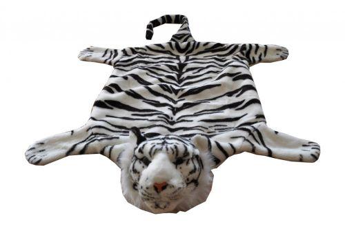VOPI Plyšový tygr 002112 cena od 0 Kč