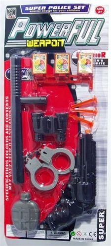 Mac Toys M60430
