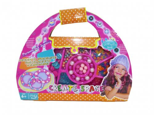 Mac Toys M1762300 cena od 0 Kč