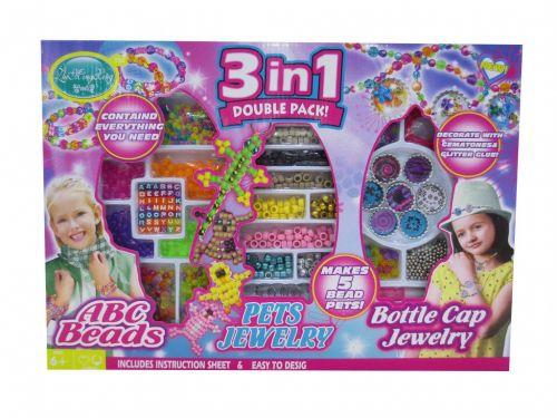 Mac Toys M1762324 cena od 322 Kč