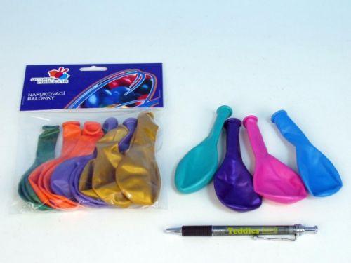 Teddies Smart balloons PGM90 cena od 29 Kč