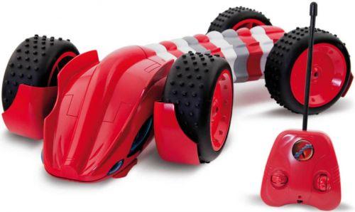 Epline IMC Toys 007321