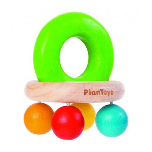 PlanToys PT5213 cena od 198 Kč