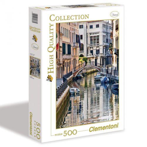 Clementoni 30383