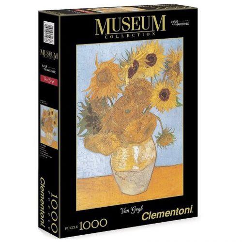 Clementoni 31438