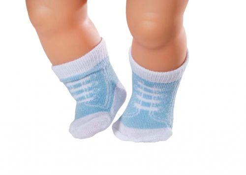 BABY born 819517 Ponožky