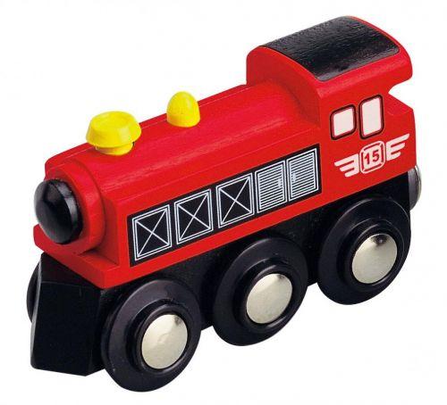 Maxim 50399 Parní lokomotiva