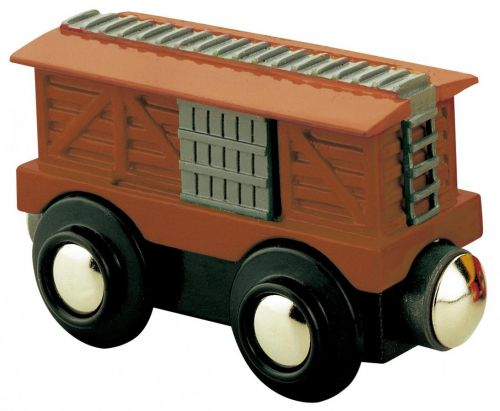 Maxim 50402 Vagón