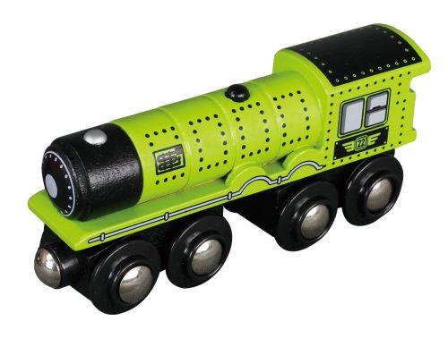 Maxim 50486 Parní lokomotiva