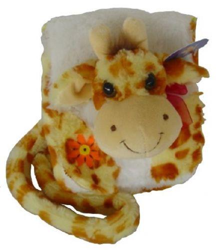 HM Studio 32TD39084Q Žirafa kabelka cena od 0 Kč