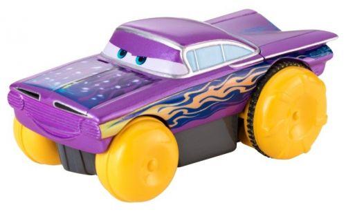 Mattel BGF15 Cars Ramón