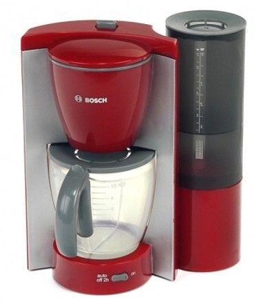 KLEIN Dětský kávovar Bosch cena od 330 Kč