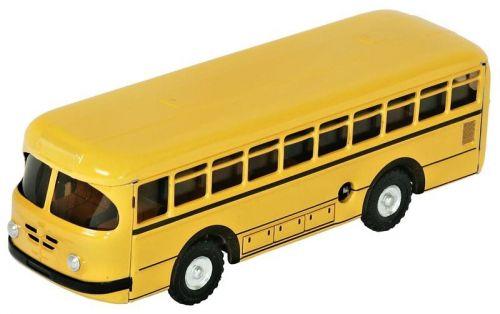 Kovap Autobus na klíček cena od 345 Kč