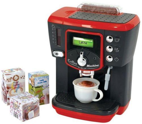 PlayGo Luxusní kávovar