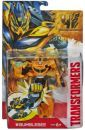 Hasbro Transformers 4 BUMBLEBEE S POHYBLIVÝMI PRVKY cena od 455 Kč