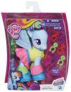 Hasbro My Little Pony PONÍK S MÓDNÍMY DOPLŇKY cena od 149 Kč