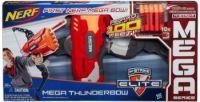 Hasbro NERF MEGA LUK cena od 698 Kč