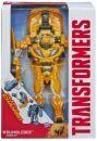 Hasbro Transformers 4 BUMBLEBEE TRANSFORMACE OTOČENÍM cena od 680 Kč