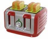 Alltoys Toaster Smart cena od 169 Kč