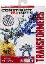 Hasbro Transformers 4 CONSTRUCT BOTS STRAFE cena od 139 Kč