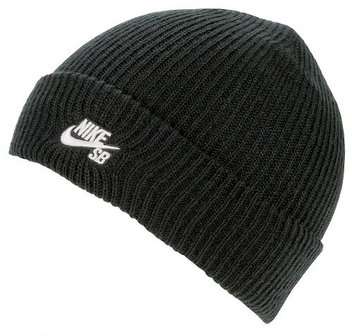 Nike SB Fisherman čepice